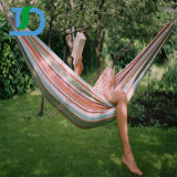 Single Canvas Grand Trunk Fashion Design Hammock