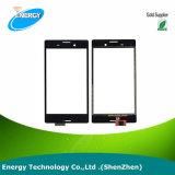 Wholesale Repair Parts for Sony Xperia M4 Aqua E2303 Touch Screen Digitizer