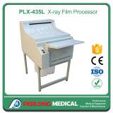 New Product Automatic X-ray Film Processor Plx-435L