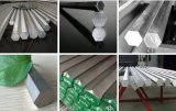 Alloy Structure Steel Round Bar 20crmnti