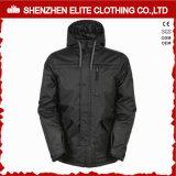 Windproof Warm Winter Ski Jackets Men Ski & Snow Wear (ELTSNBJI-1)