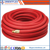 Rubber Smooth Surface Air Pipe