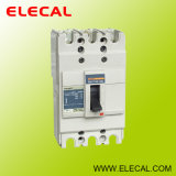 Sm2cseries Moulded Case Circuit Breaker