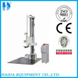 Automatic Transportation Package Drop Testing Machine
