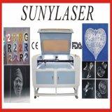 Laser Machine Acrylic Sheet Suny-1080 100W 130W Laser Cutter