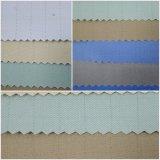 Wholesale CVC 240GSM Carton Fiber Fabric for Workwear
