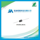 Ultra Fast Recovery Rectifier of Electronic Component Diode for PCB