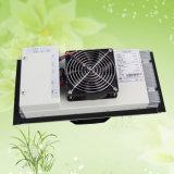 200W DC Peltier Air Cooler Tec for Telecom Outdoor Cabinet