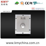 Hot Sale IP65 Metal Optical Trackball (KMY3507A)