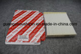 Car Parts HEPA Cabin Filter for Toyota (87139-52040)