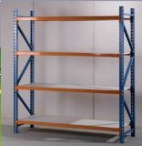 Medium Duty Warehouse Shelving (JW-ZT-01)