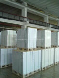 450g Triplex Paper Board for Middle East Market