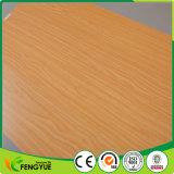 3.0mmthickness Build Material Vinyl Floor