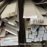 Expert Manufacturer Stainless Steel Flat Bar (SUS430)