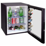 Advanced Technology Absorption Minibar (USF-38)