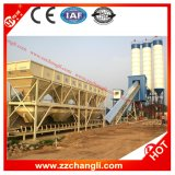 Hzs90 Ready Mixed Concrete Mixing Plant on Sale