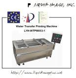 Mini Hydro Dipping Tank Water Transfer Printing Machine (LYH-WTPM088)