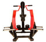 Popular Commercial Gym Equipment / Row (SW06)
