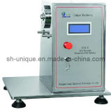 Dgn-Ii Multi-Functional Pharmaceutical R&D Machinery (Main Drive Unit)