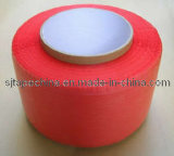 Colored Filmic Sealing Tape Spool Rolls (PE-C09)