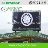 Chipshow P16 Full Color Waterproof Outdoor LED Display
