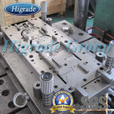 Metal Stamping Die/Progressive Stamping Die (HRD-Z092906)
