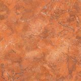 Porcelain Glazed Floor Tile (QP80287)