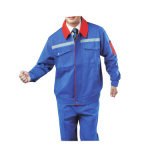 Skilled Worker Uniform (E30001-5)