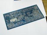 Pb-Free Printed Circuit Board for Electron