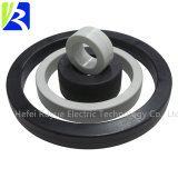 High Permeability Nanocrystalline Instrument Sensor Core China