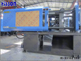 Servo Motor Injection Molding Machine 168t Hi-Sv168