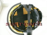 Fire Fighting Helmet (SR-1061)