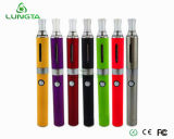 2013 Hot Selling Cartomizer E Cigarette, Kanger Clearomizer, Evod Atomizer