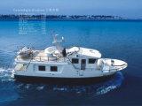 Trawler (Dafman 55 )