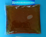 91% Trestolone Decanoate Liquid