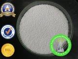 Chloropromazine Hydrochloride / Chlorpromazine HCl / Klorpromex CAS: 69-09-0