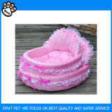 Hot Selling High Quality Wholesale Supply Plain Pet Beds Dog