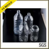 250ml 500ml 1000ml Bottle Blowing Mold