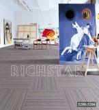 Nylon Carpet Tile (5200 King Street)