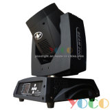 200W 5r / 230W 7r Sharpy Beam Moving Head / 200W Sharpy Beam Stage Light