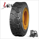 Pneumatic Industrial Tire, 8.15-15, 28X9-15 Solid Tires Trailer Tyre 16*5-9