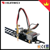 HK-12 Huawei Beetle Portable Gas Flame Oxygen Oxy Fuel Cutting Machine Cutter