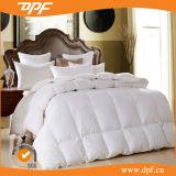 The Hotel Collection Luxury Goose Down/Down Alternative Duvet/Comforter Set