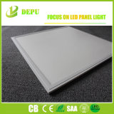 Commercial Lighting Energy Saving Home Lighting Flat LED Light Panel 40W 600X600mm