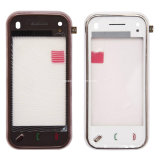 Cell Phone Touch Screen Display for Nokia N97, Touch Screen Digitizer