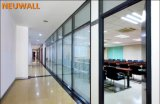 Office Demountable Glass Walls/Office Furniture Partititon