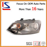 Auto Parts - Head Lamp for Vw Polo 2010 (LS-VL-151)