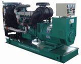300KVA Volvo Diesel Generator (TAD941GE)
