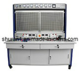 Electrical Educational Equipment, Electrical Laboratory, Electrical Experiment Equipment, Engineer Educational Equipment