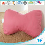 Wholesale Hand Arm Rest Pillow/Confirtable The Bone Shape Home